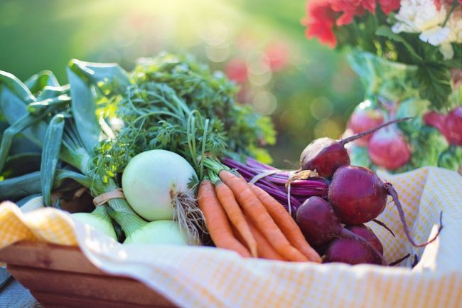Fruit and Vegetable Wholesalers Archives - Cupit Food